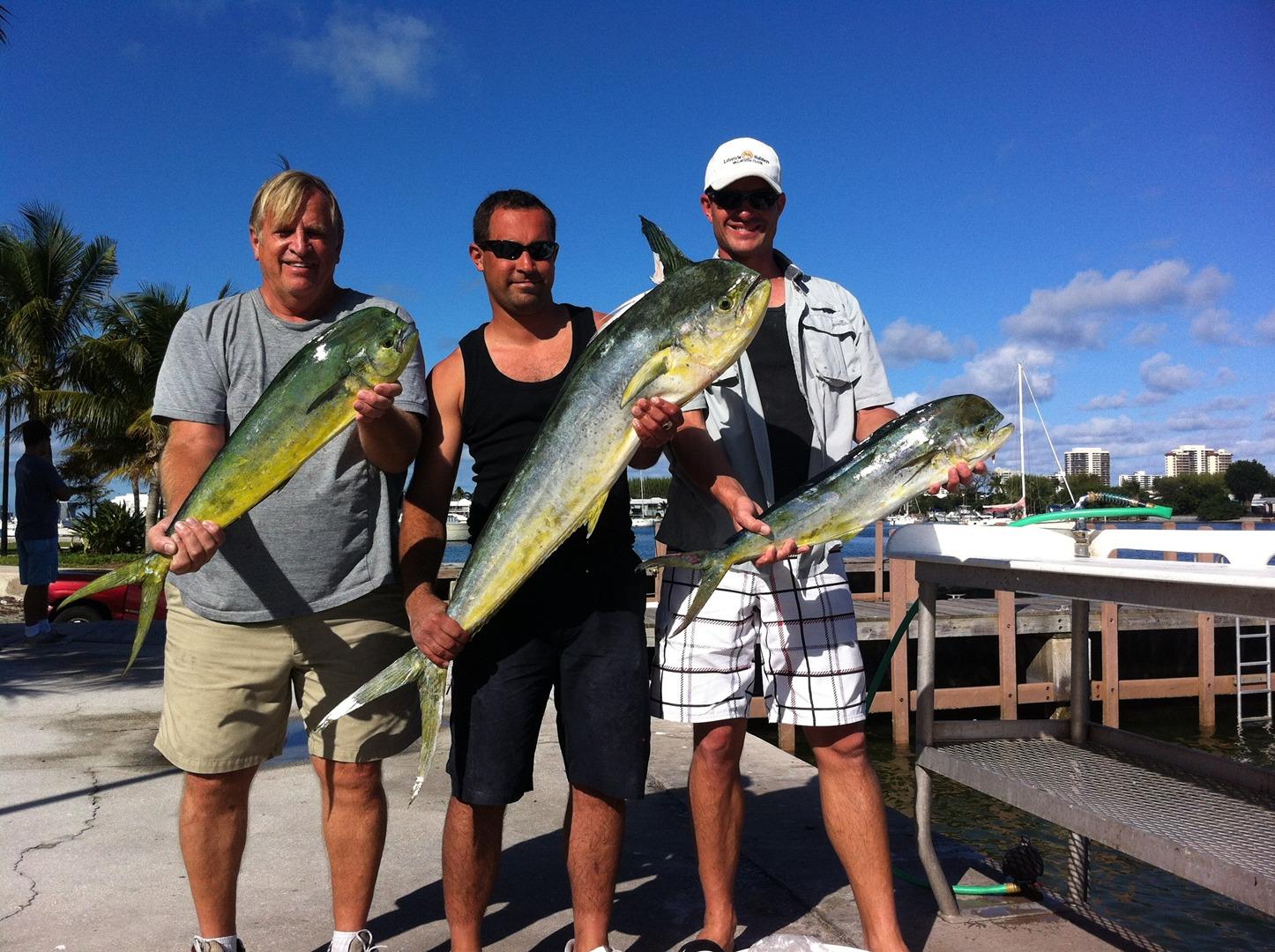 Fishcastings 2 fishcastings charters for Juno fishing report